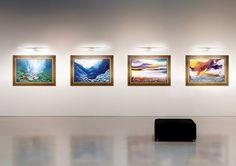 egoluce 4568 gallery