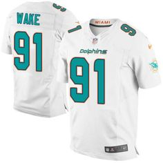 10 Best Miami Dolphins Nike Elite jersey images | Nike elites  for cheap