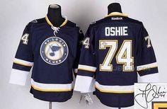 http://www.xjersey.com/blues-74-oshie-blue-signature-edition-jerseys.html Only$50.00 BLUES 74 OSHIE BLUE SIGNATURE EDITION JERSEYS #Free #Shipping!