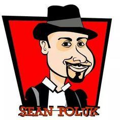 Mr. Sean Poluk     seanpoluk.com