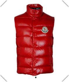 e625c29fccff Moncler Jackets   Moncler Coats On Sale In UK