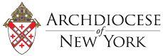 His Visit - Papal Visit to New York, USA