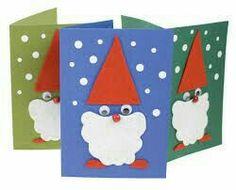 Bilderesultat for murals hivern educacio infantil Childrens Christmas, Preschool Christmas, Christmas Crafts For Kids, Christmas Activities, Xmas Crafts, Homemade Christmas, Christmas Projects, Christmas Decorations, Christmas Mood