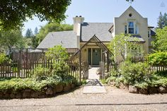 Serene Sonoma Wine Country Home   Vacation Rental In Napa Valley, California.  View More