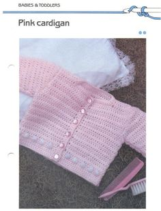bizzysheepknit-n-crochet | needle this needle that
