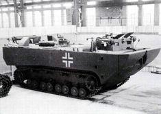 Panzerfahre-MD-005-Kopie-1.jpg