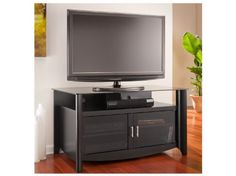 bush furniture aero collection tv stand httpwwwamazoncom amazoncom bush furniture bow