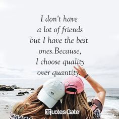 Show how much your friend special through this best friendship quotes in Hindi and English. At HappyShappy you will find a huge collection of friendship quotes for your best friends and loved ones. Best Friendship Quotes, Friend Friendship, Frienship Quotes, Inspirational Quotes On Friendship, Friendship Birthday Quotes, Friendship Status, Inspirational Funny, Besties Quotes, Girl Quotes