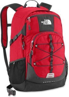 The North Face Heckler Daypack
