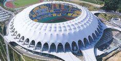 Resultados de la Búsqueda de imágenes de Google de http://losconstructorestextiles.com/deportes/cubiertas0.jpg