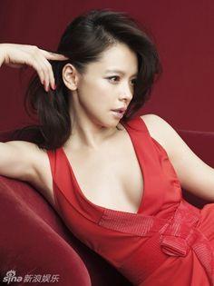 vivian hsu | Vivian Hsu