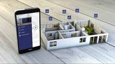 Magazine Rack, Wifi, Electronics, Phone, Storage, Home Decor, Purse Storage, Telephone, Decoration Home