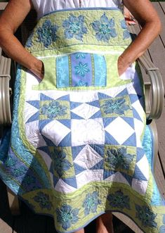 Patchwork Lap Quilt Patterns Free Christmas Lap Quilt Patterns Simple Lap Quilt Patterns Find Handmade Wheelchair Lap Quilts From Carolyns Homesewn In Nh Our Signature Lovie Lap