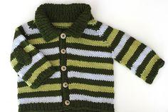Ravelry: Baby Sweater Buffet pattern by Allyson Dykhuizen - patern $5.50 - *pattern