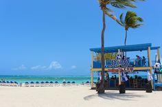 Palomino Island - ElConResort.com |  Puerto Rico El Conquistador Resort & Las Casitas Village