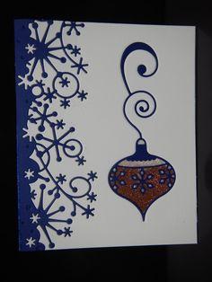 2014 Christmas Cards, Home Decor, Cards, Christmas E Cards, Xmas Cards, Christmas Letters, Interior Design, Home Interior Design, Home Decoration