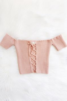 Ava Shoulder Crop - More Colors Cute Comfy Outfits, Cute Summer Outfits, Cool Outfits, Teen Fashion Outfits, Cute Fashion, Outfits For Teens, Tumblr Outfits, Mode Hijab, Sweatshirt Dress