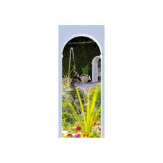 Fotomural Najads Garden 2-1889