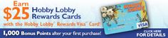 "Soft Stuff 18"" x 18"" Pillow Insert with Box Edge | Shop Hobby Lobby"