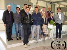 Cerasa vi ringrazia per la visita in azienda! - http://blog.cerasa.it/2014/04/cerasa-vi-ringrazia-per-la-visita-in-azienda-3/