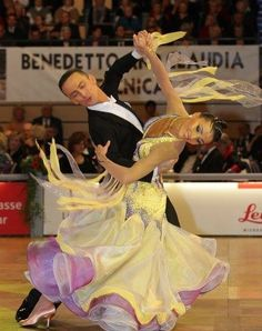JLC DANCE LTD - Holidays - The place to learn to Ballroom and Latin dance and more in Blackpool. Ballroom Dance Dresses, Ballroom Dancing, Samba, Lindy Hop, Learn To Dance, Dance Leotards, Dance Pictures, Just Dance, Dance The Night Away