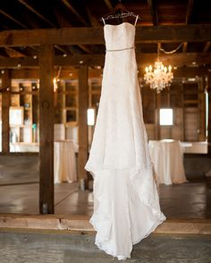 wedding dress #weddingdress @weddingchicks