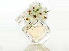 very valentino parfum herren