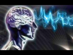 ▶ SONIDO BINAURAL PARA ESTIMULAR LA MENTE - programacion mental para la ley de…