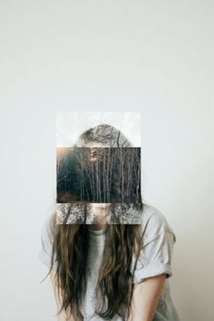 Photography by melanieday — Designspiration