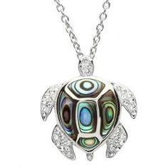 Dolphin Jewelry, Ocean Jewelry, Rose Gold Jewelry, Gold Jewellery, Jewlery, Abalone Jewelry, Marcasite Jewelry, Jewelry Making Classes, Turtle Earrings