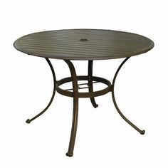 boost round table coffers - HD1200×1200