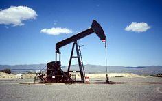 Exploração de petróleo na região de Tucano pode ser adiada