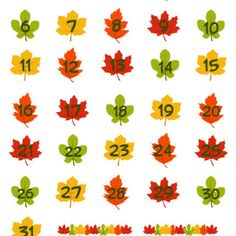 New release. Date covers or countdown. Deco strips and checklists. Www.coffeebreakplanner.com