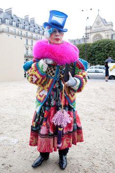PARIS_PEOPLE_S11_546