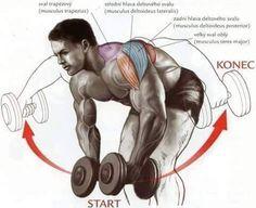 #workout