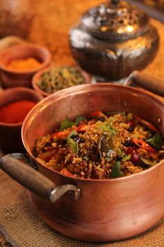 We're gonna have a feast of the finest Indian dishes starting today until Saturday as Radisson Blu Cebu celebrates the Diwali Festival- The Hindu Festival of Lights only at Feria!   From November 9 to 14, 2015 have your fill of fiery favorites such as Chicken Masala, Mutton Rogan Josh, Masoor Dahl Mughlai, Shrimp Biryani, Bhuna Gosht, Lahore Aloo, Chicken Biryani and so much more paired with the finest desserts all crafted by the skillful hands of our Executive Indian Chef Hira Tiwari.