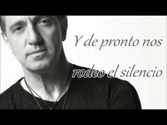 franco de vita - te amo (lyrics/letras) ᴴᴰ - YouTube