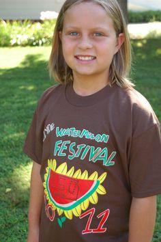 Science edublog by 4th grade girl