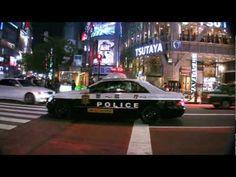 Shibuya Mission Statement 渋谷のミッション·ステートメント