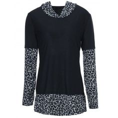 Womens Tops   Cheap Cute Tops For Women Casual Style Online Sale   DressLily.com Page 4