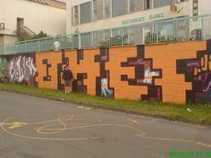 next to Wemix,Kass CV 8.7.2009
