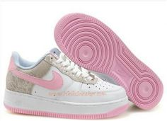 buy online 1802d 3314d Buy Nike Air Force 1 Low Easter Hunt 3 Mujer Blanco Rose Gray (Nike Air  Force 1 Low Venta) Discount from Reliable Nike Air Force 1 Low Easter Hunt  3 Mujer ...