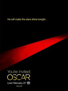 red carpet poster | 83rd Annual Academy Awards - Poster (Red Carpet) | Flickr - Photo ...
