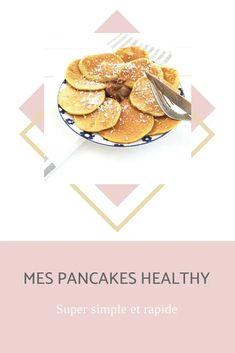Super Simple, C'est Bon, Nutrition, Lifestyle Blog, Inspiration, Mom, Travel, New Recipes, Fast Recipes