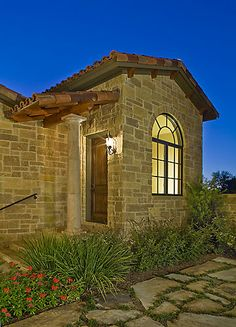 Jon Luce Builder - Tour Homes - Exteriors Gazebo, Exterior, Tours, Outdoor Structures, Mansions, House Styles, Ideas, Home Decor, Kiosk