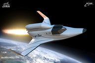 New cargo plan for #virgingalactic - really cool! http://www.space.com/16295-virgin-galactic-cargo-new-design.html?PT_space