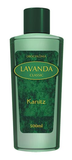 Lavanda Classic, 16 Oz *** You can get more details by clicking on the image. (This is an Amazon Affiliate link and I receive a commission for the sales) Gift Sets For Her, Gift Sets For Women, Luxury Beauty, Body Wash, Perfume Bottles, Personal Care, Moisturizers, Classic, Amazon