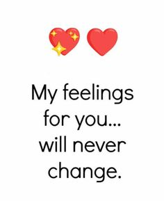 Love you forever 😍❤️😊 Love Smile Quotes, Babe Quotes, Love Quotes With Images, True Love Quotes, Love Quotes For Her, Romantic Love Quotes, Love Yourself Quotes, Love Friendship Quotes, Forever Quotes