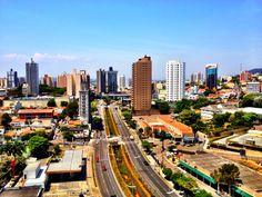 Rua Bragança Paulista, 794 Jd Pacaembu - Jundiaí em São Paulo