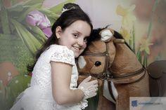 Comuniones, sesión de fotos para book comunión niño o niña